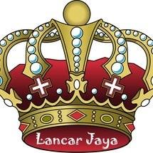 Toko Lancar Jaya