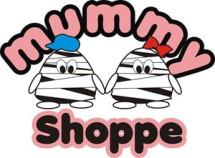 MummyShoppe