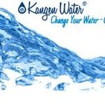 KANGEN WATER CILACAP