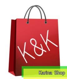 Karina-Shop