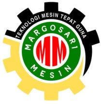 MARGOSARI MESIN