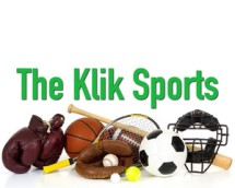 The Klik Sports