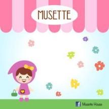 Musette Kids