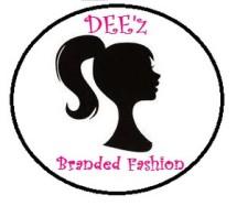 Dee'z Branded Fashion