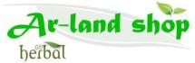 Arland shop
