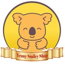Yenny Smiley Shop