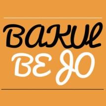 Lapak Bakulbejo