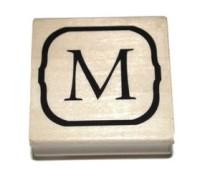 M-Rubber