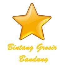 Bintang Grosir Bandung
