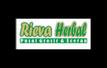 Rieva Herbal