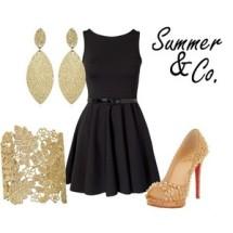Summer & Co