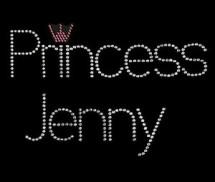 Jenny Beauty Shop