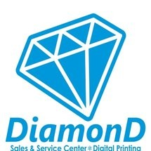 DiamonD Computer