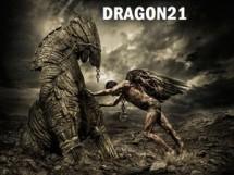 Dragon21 Shop