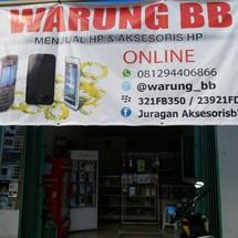Warung BB