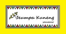 Jeumpa Kuneng Souvenir