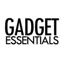 GadgetEssentials