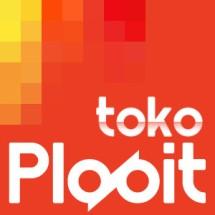 Toko Plooit