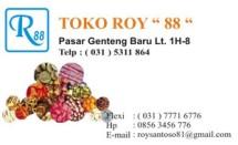 Toko Roy88