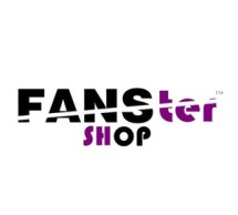 Fanster ID