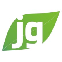 Java Gadget