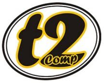 T2comp