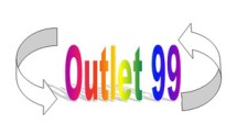 Outlet 99