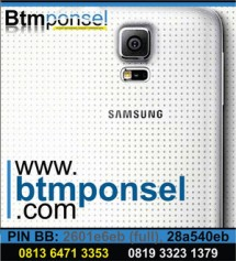 btmponsel