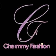 Charmmy Fashion