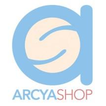 Arcya Shop