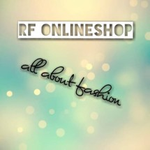 RF OnLine Shop