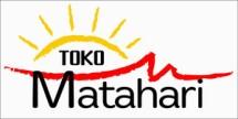 Toko Matahari