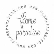 Flame Paradise