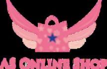 AS Online Shop