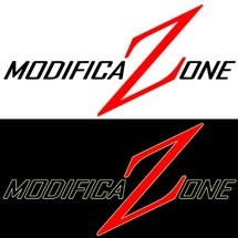 Modificazone