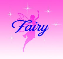 Fairy Fancy