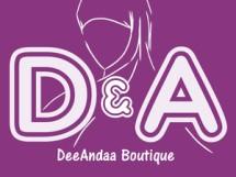 DeeAndaa Boutique