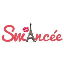 Swancee
