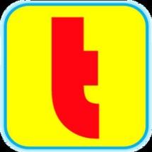 Timoshop.net