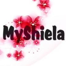MyShiela