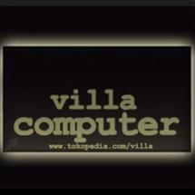 villacomputer