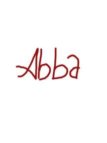 ABBA Shop