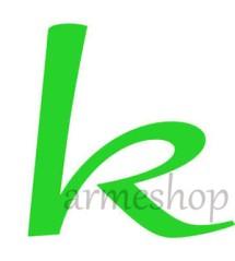 karmel shop