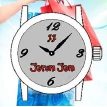Jarum Jam