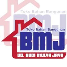 TB. Budi Mulya Jaya