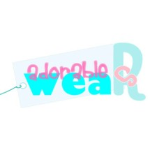 Adorable Wears