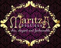 MaritzaBoutique