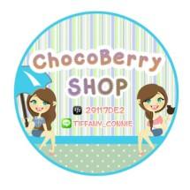 ChocoBerry Shop