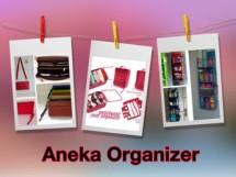 Organizer Makassar