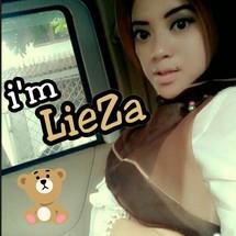 Lieza